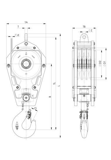 reeving diagram guides wiring diagram rh eu61 cdu grossefehn de
