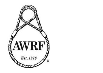 AWRF 2017 Fall General Meeting & PIE